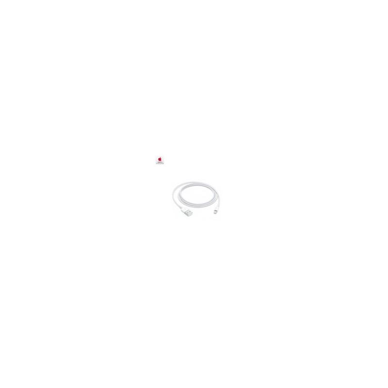 تاچ LCD آیفون ۶s plus اصلی   IPHONE 6S PLUS ORIGINAL SCREEN