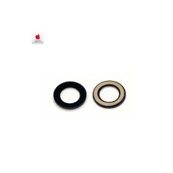 مادربرد آیفون ۶ ۱۶GB همراه تاچ آیدی | IPHONE 6 16 GB LOGIC BOARD