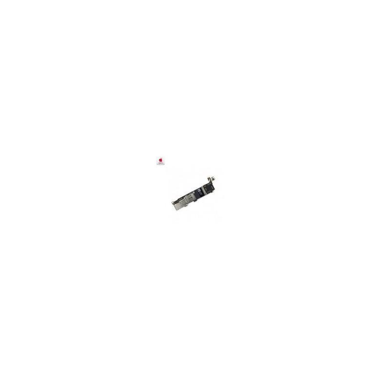 بدنه قاب کامل اصلی آیفون ۶ | IPHONE 6 ORIGINAL FULL BODY BACK PANEL
