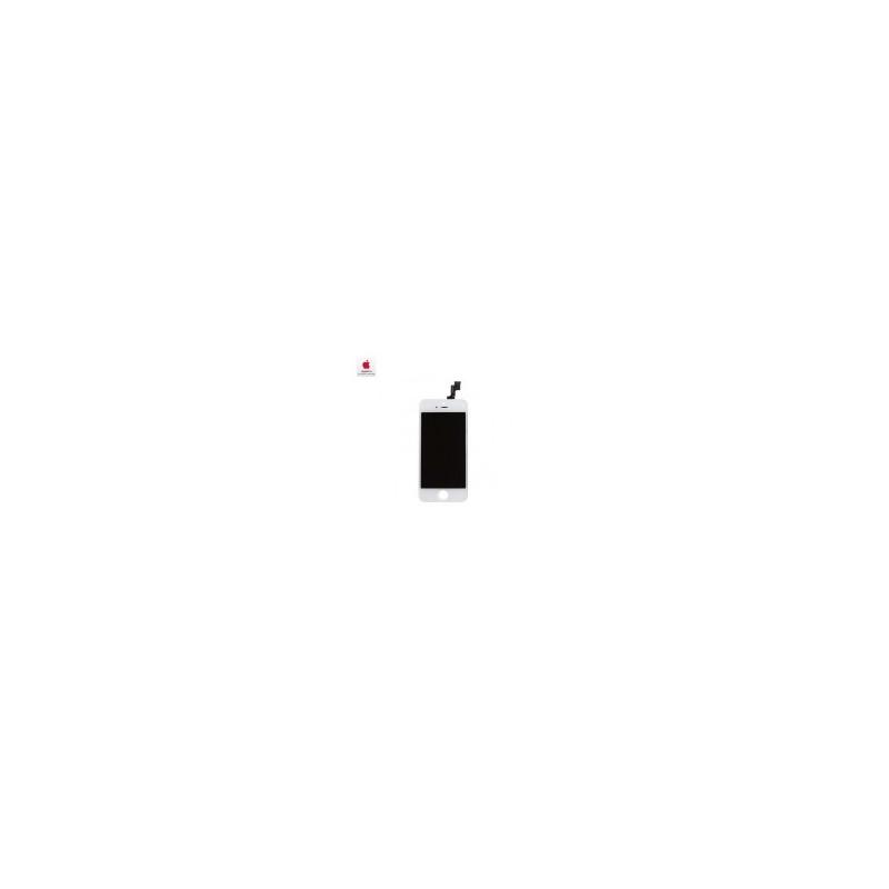 فلت شارژ آیفون ۶ اصلی | IPHONE 6 ORIGINAL LIGHTNING CONNECTOR