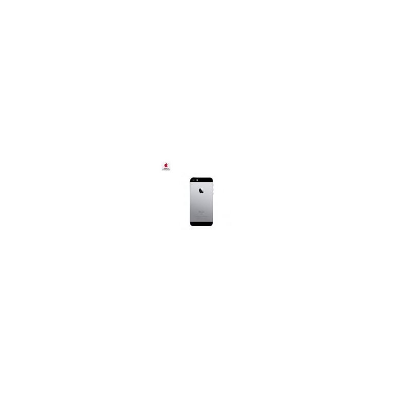 جعبه آیفون ۶ اصلی | IPHONE 6 ORIGINAL BOX
