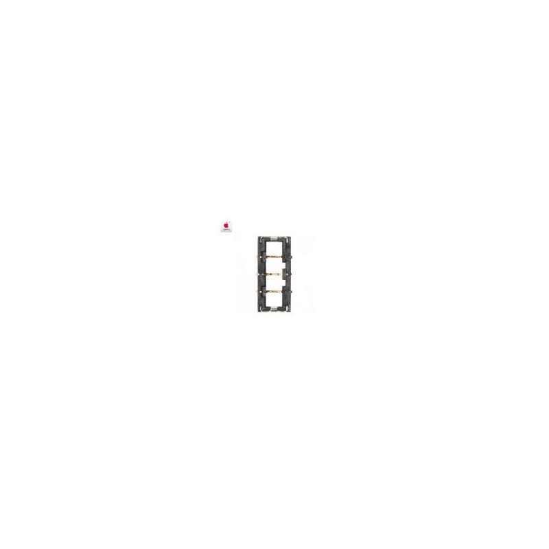 اسپیکر مکالمه آیفون ۶ اصلی | IPHONE 6 ORIGINAL EARPIECE SPEAKER