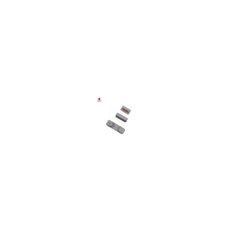 چسب زیر باتری آیفون ۶ | IPHONE 6 BATTERY ADHESIVE STRIP