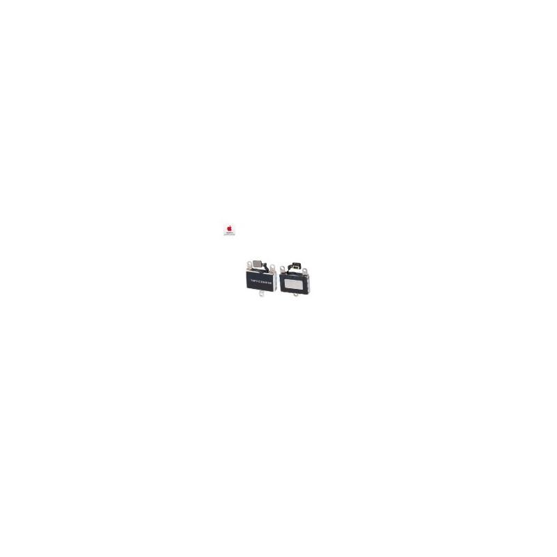 شیلد اسپیکر مکالمه آیفون ۶ | IPHONE 6 ORIGINAL EARPIECE SPEAKER BRACKET