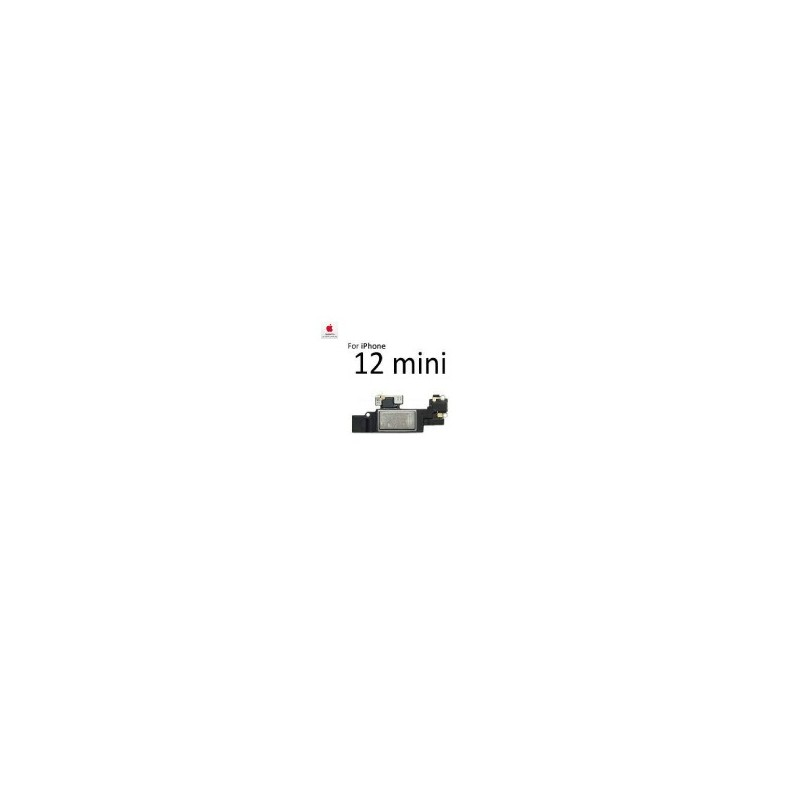 ویبراتور آیفون ۶ اصلی   IPHONE 6 ORIGINAL VIBRATOR