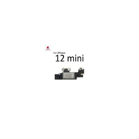 ویبراتور آیفون ۶ اصلی | IPHONE 6 ORIGINAL VIBRATOR