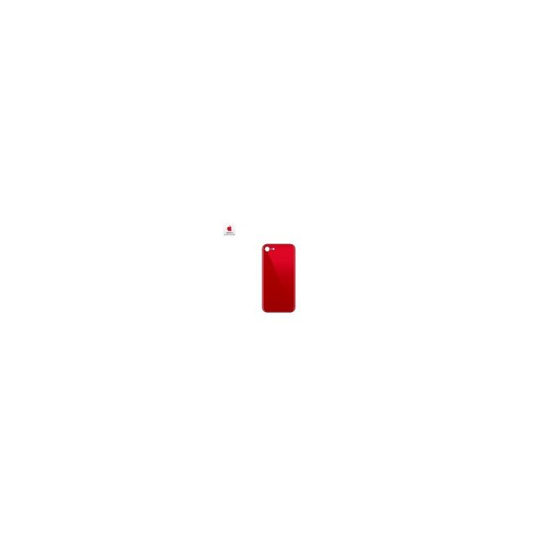 فلت دکمه هوم آیفون ۵ اصلی | IPHONE 5 ORIGINAL HOME BUTTON FLEX CABLE