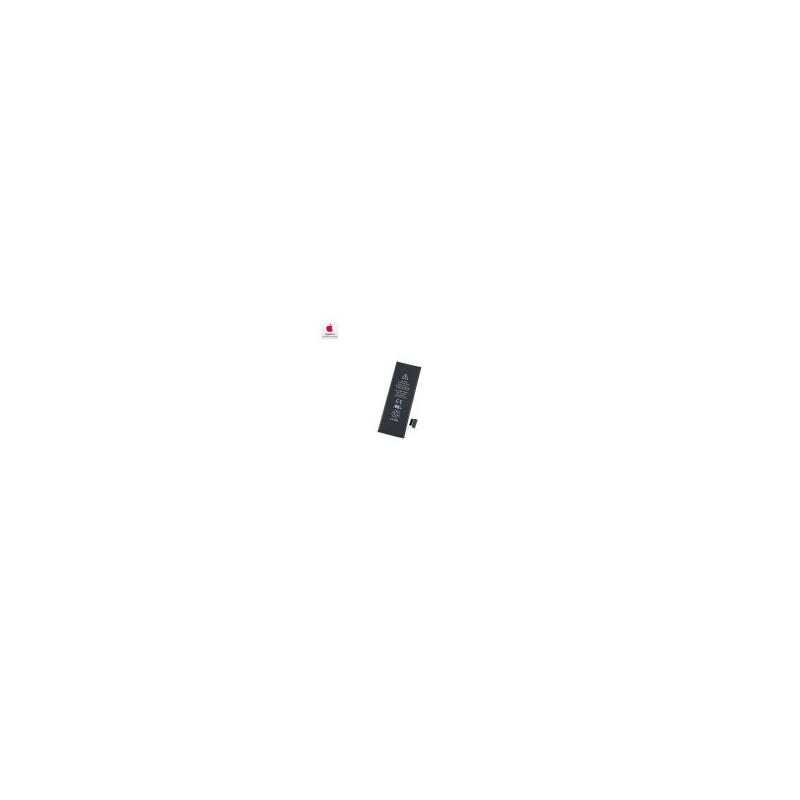 کانکتور باتری آیفون ۵ اصلی | IPHONE 5 ORIGINAL BATTERY CONNECTOR