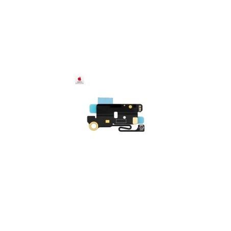مادربرد آیفون ۵ ۶۴GB اصلی | IPhone 5 64GB ORIGINAL BOARD