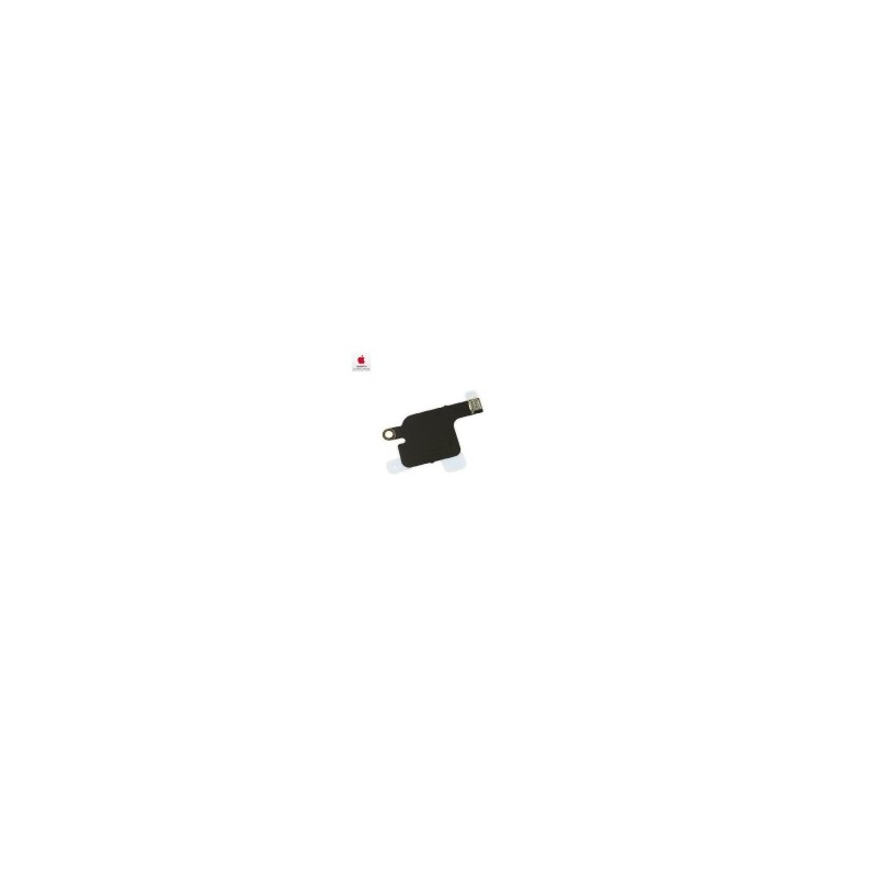 مادربرد آیفون ۵c ۱۶GB اصلی | IPHONE 5C ORIGINAL BOARD 16GB