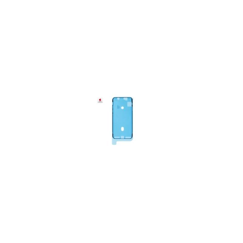 تاچ LCD آیفون ۵C کپی | IPHONE 5C OEM SCREEN