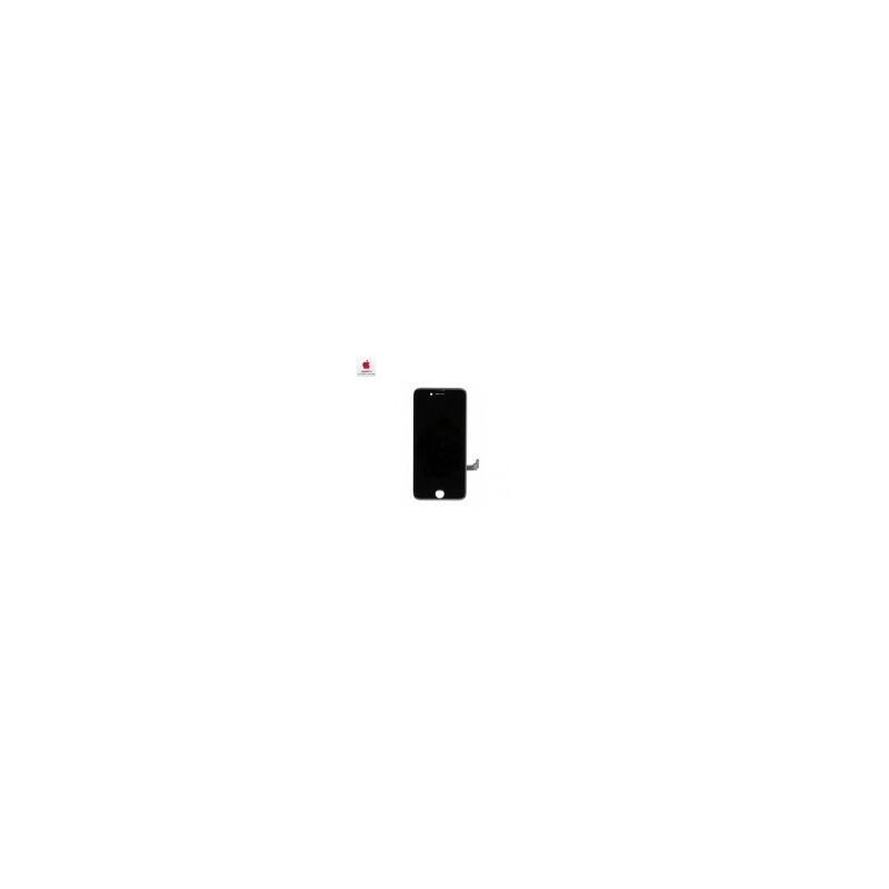 جعبه آیفون ۵C اصلی | IPHONE 5C BOX