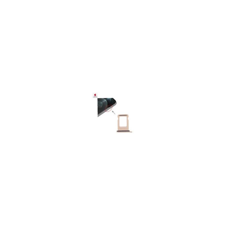 چسب زیر باتری آیفون ۵c اصلی | IPHONE 5c BATTERY ADHESIVE STRIP