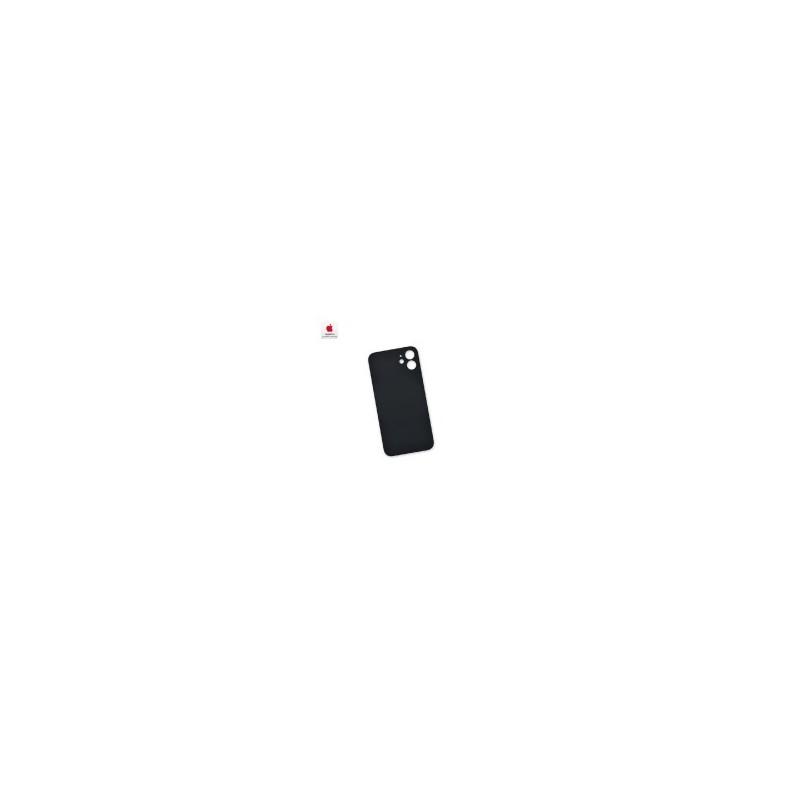 کانکتور باتری آیفون ۵C اصلی   IPHONE 5C ORIGINAL BATTERY CONNECTOR