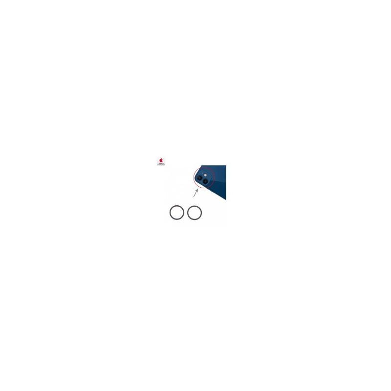 دکمه هوم آیفون ۵C اصلی | IPHONE 5C ORIGINAL HOME BUTTON