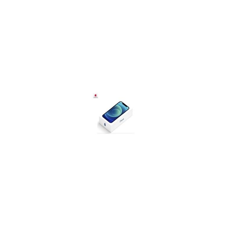 شیلد ال سی دی آیفون ۵c اصلی   IPHONE 5C ORIGINAL LCD SHIELD