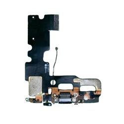 مادربرد آیفون ۵s 32GB اصلی   IPHONE 5S 32GB ORIGINAL LOGIC BOARD