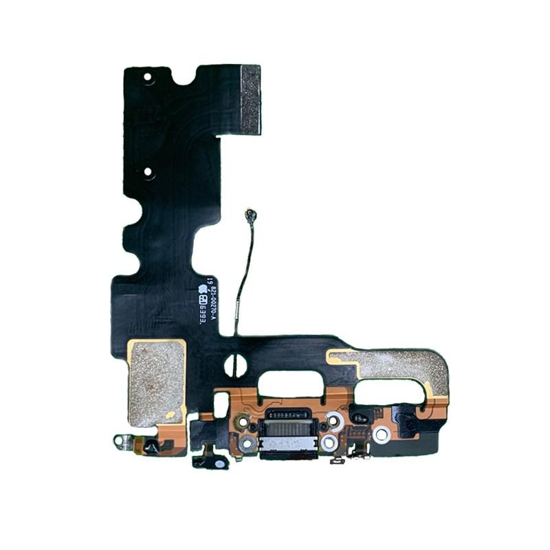 مادربرد آیفون ۵s 32GB اصلی | IPHONE 5S 32GB ORIGINAL LOGIC BOARD