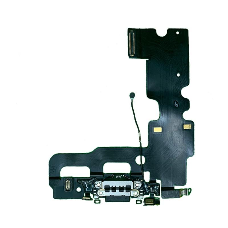 مادربرد آیفون ۵s 16GB اصلی   IPHONE 5S 16 GB LOGIC BOARD
