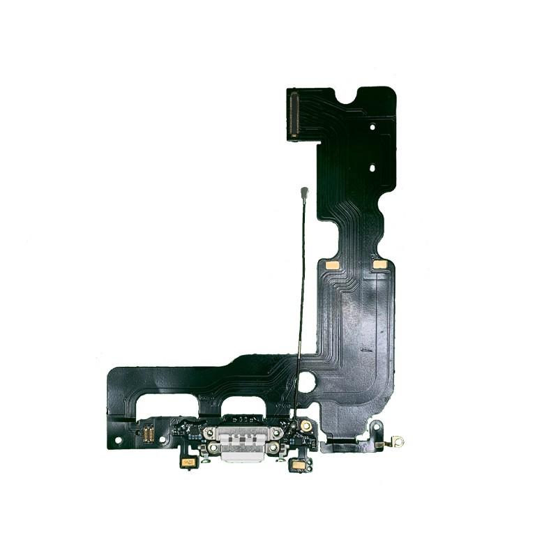 مادربرد آیفون ۵s 64GB اصلی   IPHONE 5S 64GB LOGIC BOARD