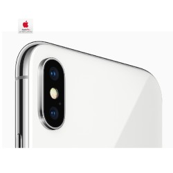 تاچ LCD آیفون ۵s کپی | IPHONE 5S OEM SCREEN