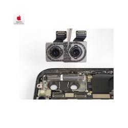 باتری آیفون ۵S اصلی | IPHONE 5S BATTERY