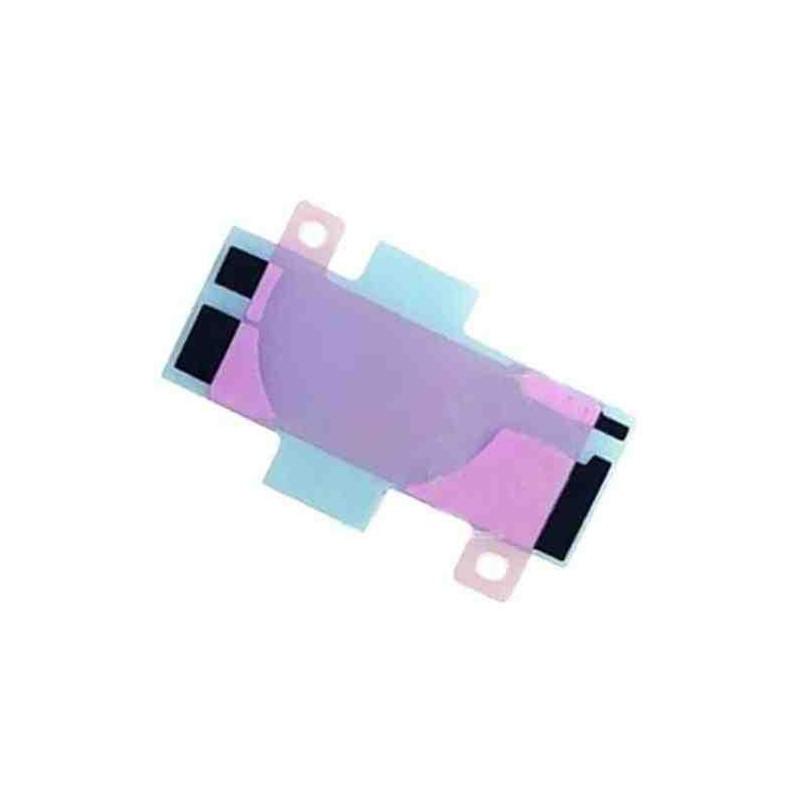 فلت دکمه پاور، ولوم و سایلنت آیفون ۵S اصلی | IPHONE 5S ORIGINAL