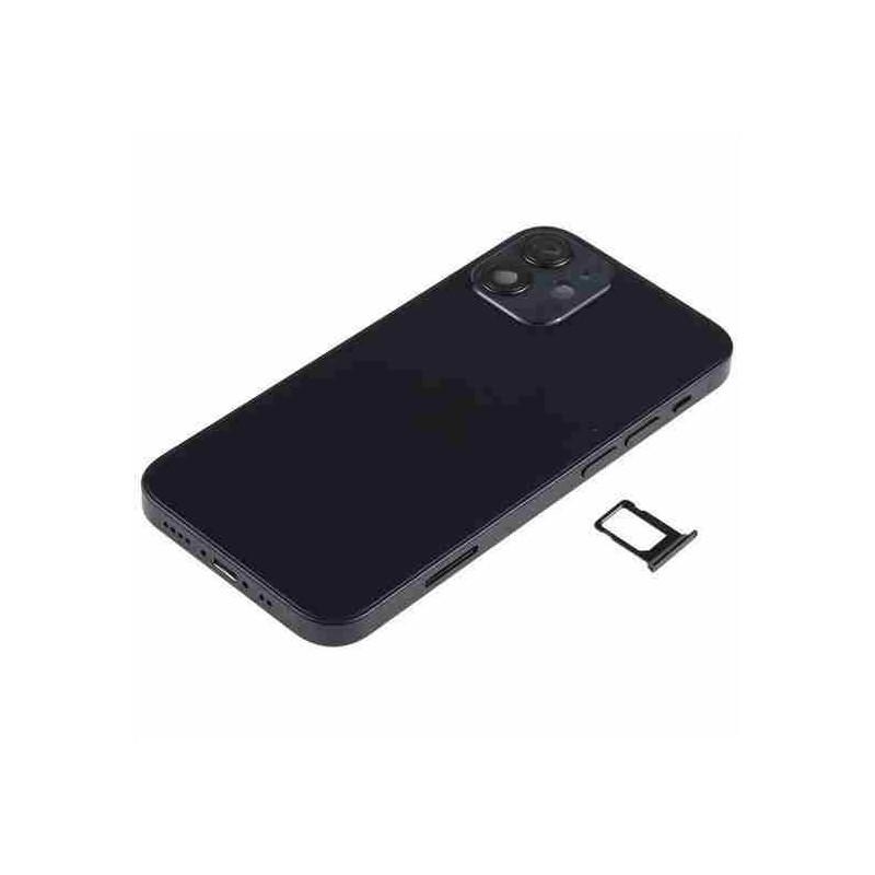 مادربرد آیفون ۴ با حجم ۱۶ گیگابایت | iPhone 4 16GB | برد ایفون 4