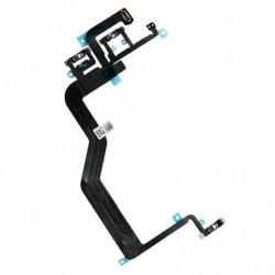 باتری آیفون ۴ های کپی | IPhone 4 battery high copy