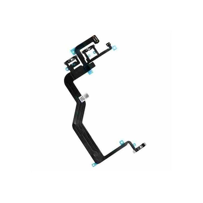 باتری آیفون ۴ اصلی | باتری ایفون 4