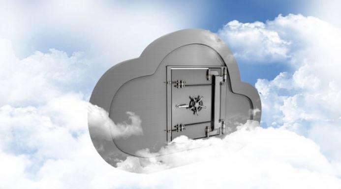 آنلاک و حذف آیکلود، باز کردن قفل شبکه (unlock icloud)