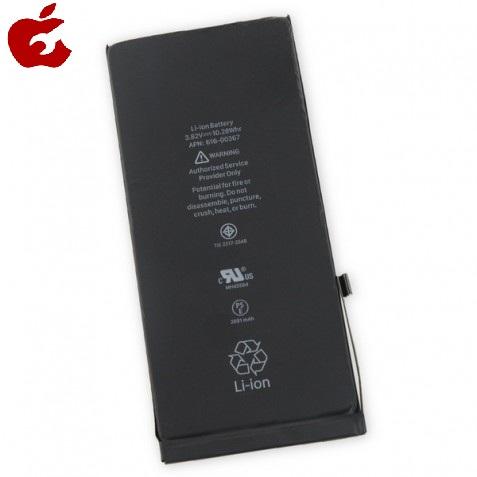 باتری آیفون ۸plus اصلی | IPHONE 8 PLUS ORIGINAL BATTERY