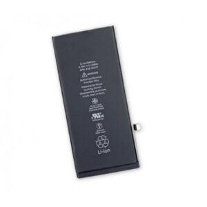 باتری ایفون XR اصلی