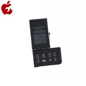 باتری ایفون XS