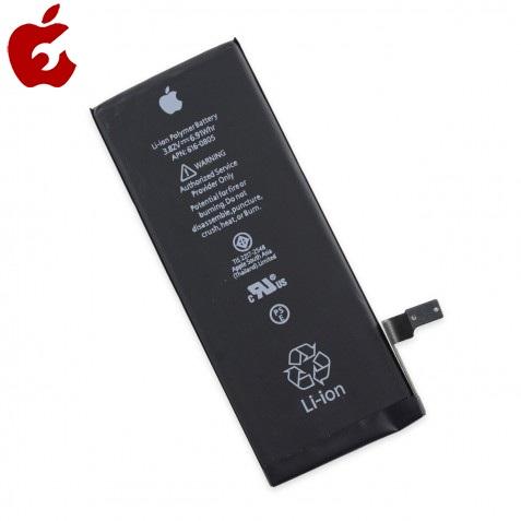 باتری OEM آیفون ۶ | IPHONE 6 OEM BATTERY