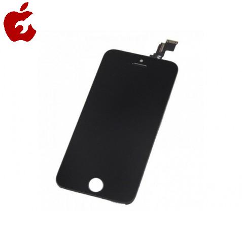 تاچ LCD آیفون ۵C اصلی   IPHONE 5C ORIGINAL SCREEN