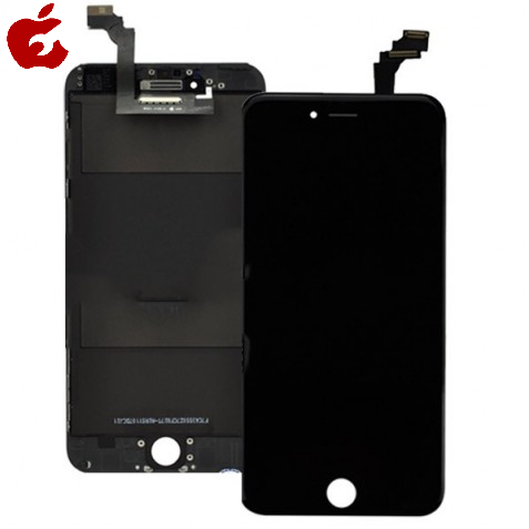 تاچ LCD آیفون ۶plus کپی | IPHONE 6 PLUS OEM SCREEN