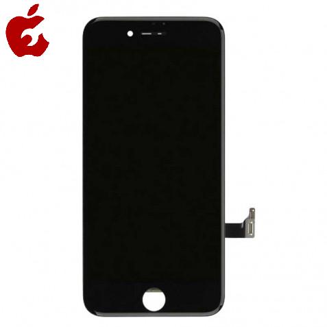 تاچ LCD آیفون ۷plus اصلی | IPHONE 7 PLUS ORIGINAL SCREEN