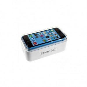 جعبه ایفون ۵C اصلی