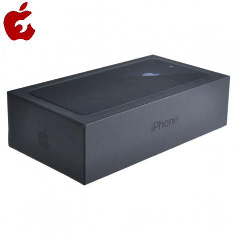جعبه آیفون 8 | IPHONE 8 ORIGINAL BOX