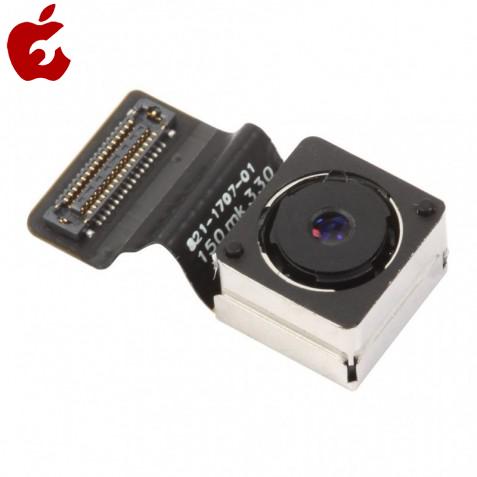 دوربین پشت آیفون ۵C اصلی   IPHONE 5C REAR CAMERA