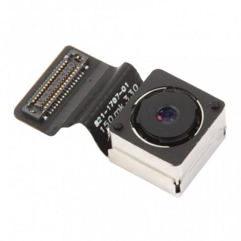 دوربین پشت آیفون ۵C