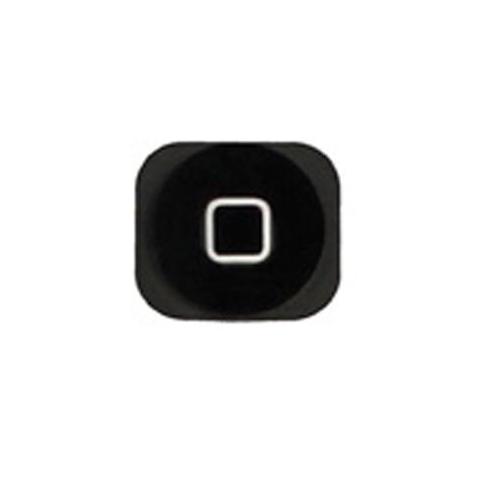 دکمه هوم آیفون ۵