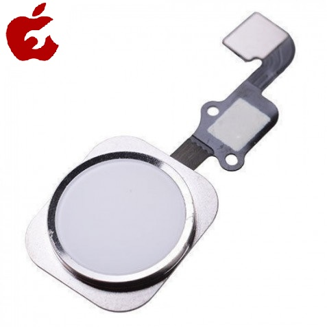 دکمه هوم اصلی آیفون ۶ | IPHONE 6 ORIGINAL HOME BUTTON ASSEMBLY