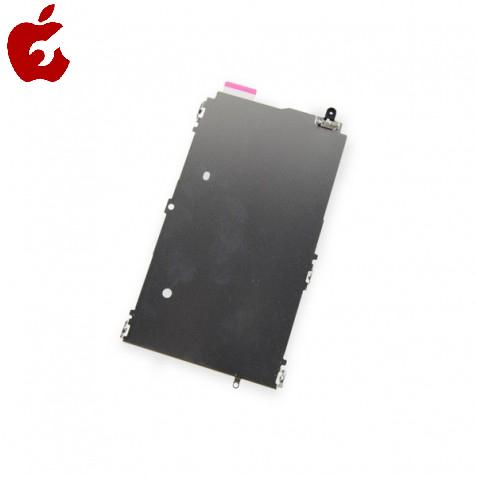 شیلد ال سی دی ایفون ۵ اصلی | IPHONE 5 ORIGINAL LCD SHIELD