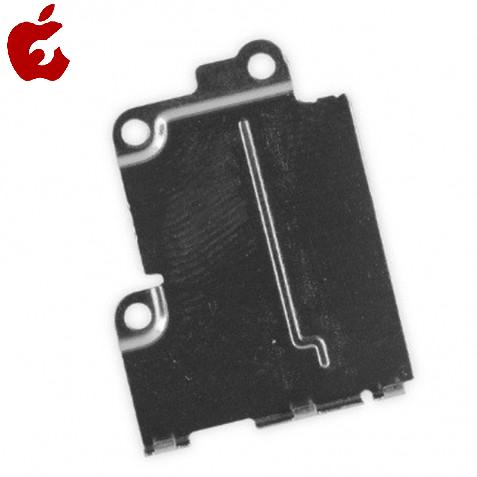 شیلد محافظ فلت ال سی دی آیفون ۵ اصلی   Original iPhone 5 Felt LCD Shield