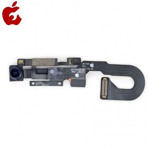 دوربین و فلت سنسور آیفون 8 اصلی | IPHONE 8 FRONT CAMERA AND SENSOR CABLE