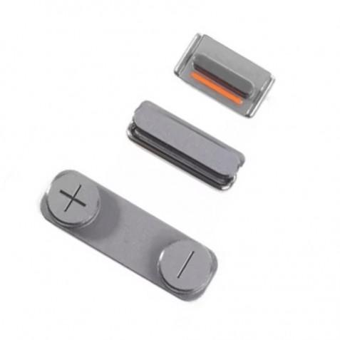 قیمت دکمه هوم ایفون 5S
