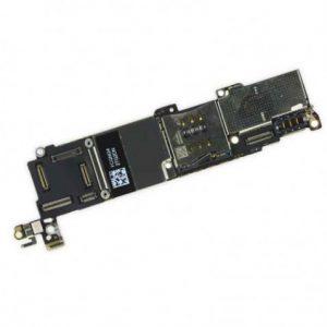 مادربرد ایفون ۵c 16GB