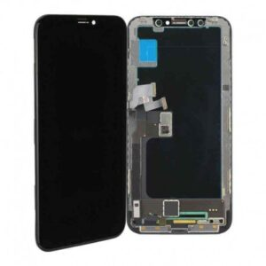iphone-x-iphone-10-touch-lcd